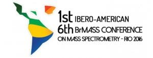 1st-ibero-american-6th-brmass-conference-rio-2016-c