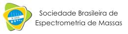 Sociedade Brasileira de Espectrometria de Massas