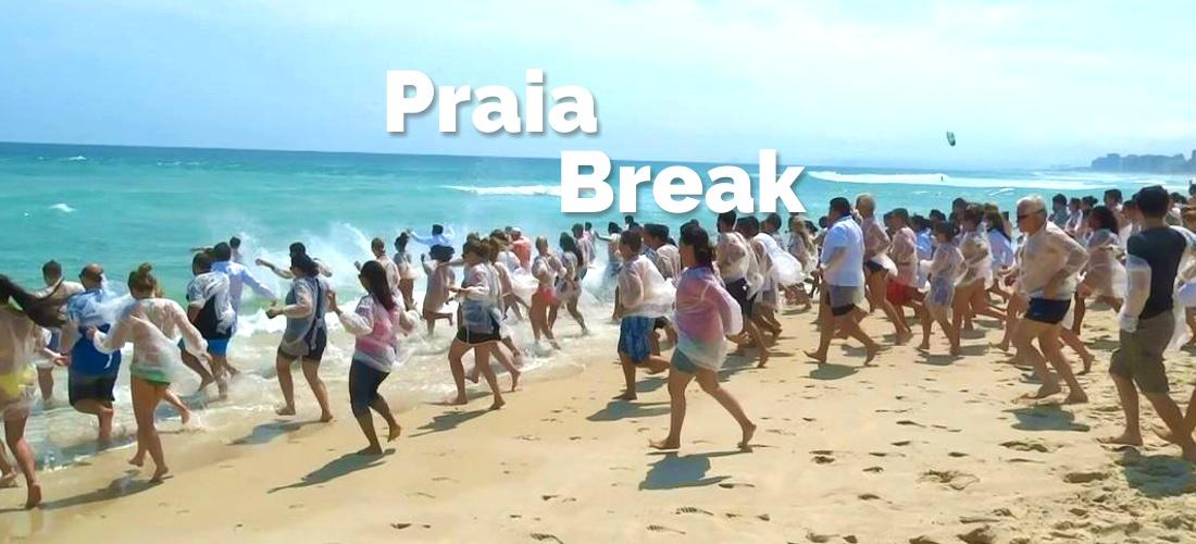 brmass-praia-break